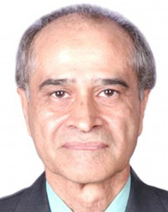Dr.Abbassi