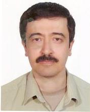 Dr.Askari