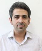 Dr.Jahankhah
