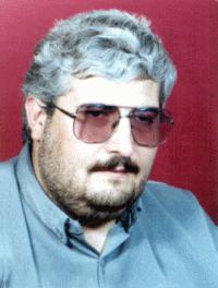 Dr.Kamalian