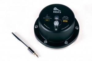 HAT_Sensors