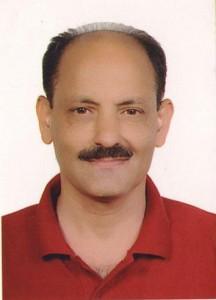 Dr.Allamehzadeh