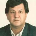 Dr.Mokhtari