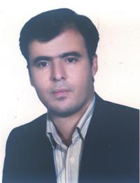 Alipour