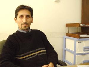 Mostafa Ghassemi
