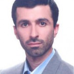 mohammadi.JPG