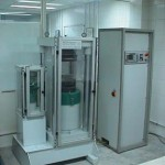 lab_ConcreteTestMachine