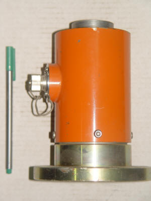 lab_LoadCell