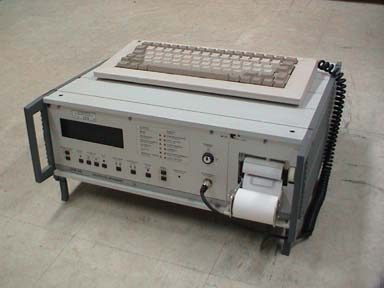 lab_MultiPointMeasuringUnit