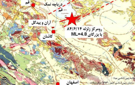 Aran_Bid_EQ_map1