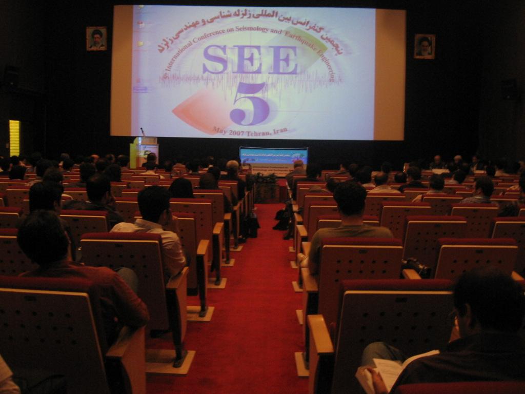 SEE5_6