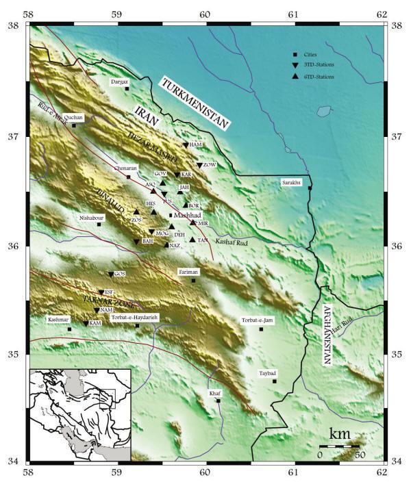 seismology_80-81_1