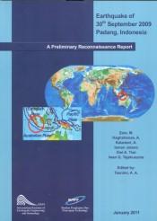 زلزله 30سپتامر2009پادانگ اندونزی