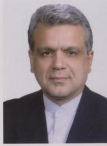 Dr Jafari Mohammad Kazem