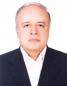 Dr.Mostafazadeh