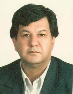 دکتر محمد مختاری