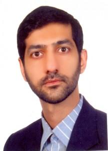 دکتر حمید زعفرانی