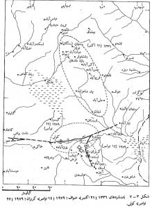 tarikh-zaminlarzeh-ha-Agah-Pub_Page_151