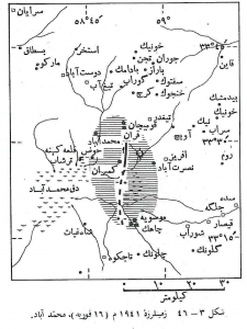 Mohammadabd EQ (1)