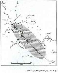 1911 Ravar