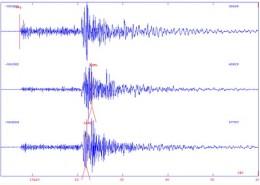 Seismic_N